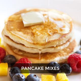 Pancake and Baking Mixes