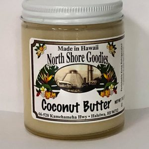 ***On SALE*** Coconut Butter